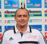 Thomas Kübler