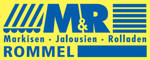 M&R Rommel GmbH & Co. OHG