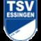 FC Normannia Gmünd