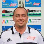 E-Mail: th.kuebler@fussball-sindelfingen.de